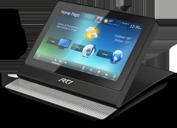 RX7 RTI Controller